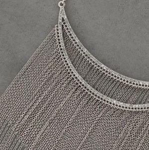 BCBGMaxAzria Jewelry - BCNGMAXAZRIA Necklace